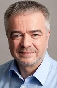Christian Traxler Handelsvertreter - Foto: Carina Ott
